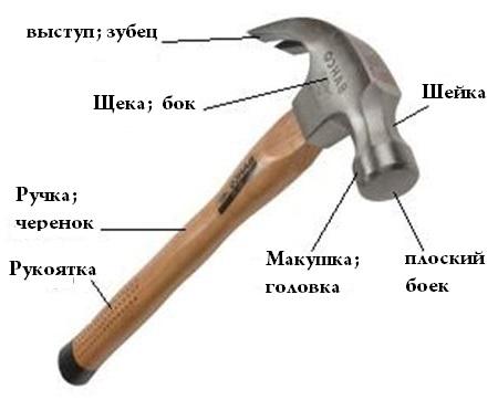 molotok_22